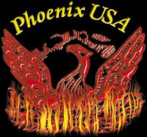 Phoenix USA Recordings